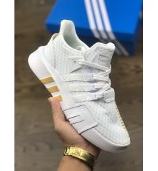 adidas EQT ADV Men Shoes 015