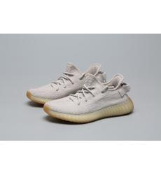 adidas Yeezy Boost 350 V2 Sesame Men Shoes