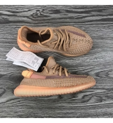 Yeezy350 Kids Shoes 003