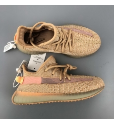 Yeezy350 Kids Shoes 007