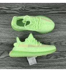 Yeezy350 Kids Shoes 009