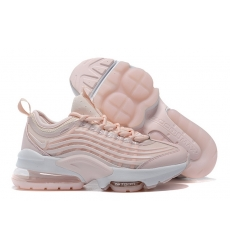 Nike Air Max Zoom 950 Women Shoes 001