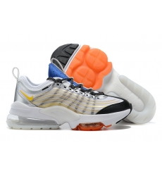 Nike Air Max Zoom 950 Women Shoes 003