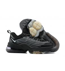 Nike Air Max Zoom 950 Women Shoes 004