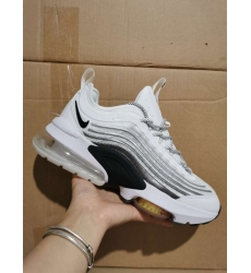 Nike Air Max Zoom 950 Women Shoes 005