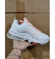 Nike Air Max Zoom 950 Women Shoes 009