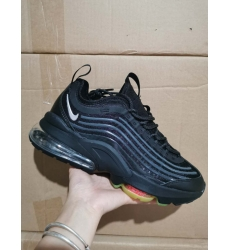 Nike Air Max Zoom 950 Women Shoes 011