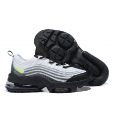 Nike Air Max Zoom 950 Men Shoes 001