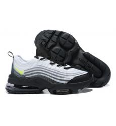 Nike Air Max Zoom 950 Men Shoes 001