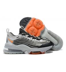 Nike Air Max Zoom 950 Men Shoes 002