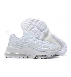 Nike Air Max Zoom 950 Men Shoes 003