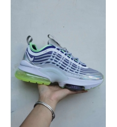 Nike Air Max Zoom 950 Men Shoes 010