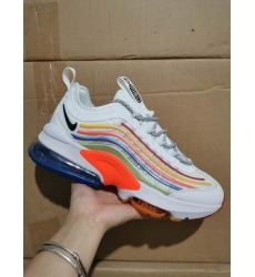 Nike Air Max Zoom 950 Men Shoes 011