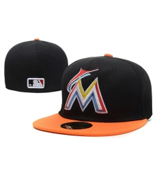 Milwaukee Brewers Fitted Cap 001.jpg