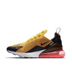 Nike Air Max 270 Men Shoes 023