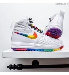 LF1 Men Shoes 002