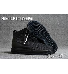 LF1 Men Shoes 009