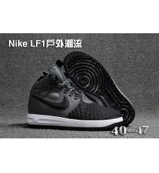 LF1 Men Shoes 010