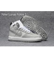 LF1 Men Shoes 016