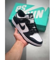 Nike SB Dunk Low AAA Men Shoes 016
