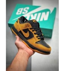 Nike SB Dunk Low AAA Men Shoes 024