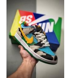 Nike SB Dunk Low AAA Men Shoes 027