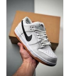 Nike SB Dunk Low AAA Men Shoes 029