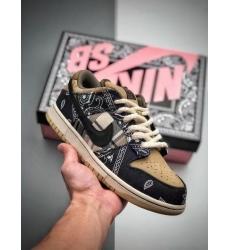 Nike SB Dunk Low AAA Men Shoes 037