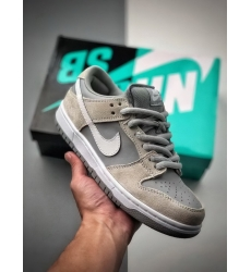 Nike SB Dunk Low AAA Men Shoes 038