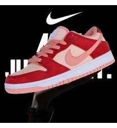 Nike SB Dunk Low AAA Men Shoes 047