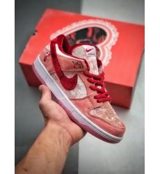Nike SB Dunk Low AAA Women Shoes 019