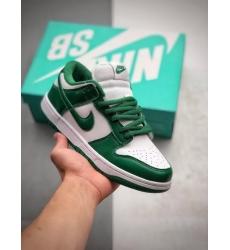 Nike SB Dunk Low AAA Women Shoes 020