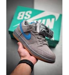 Nike SB Dunk Low AAA Women Shoes 023