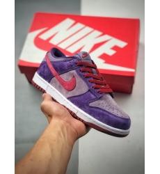 Nike SB Dunk Low AAA Women Shoes 031