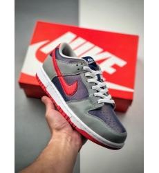 Nike SB Dunk Low AAA Women Shoes 033