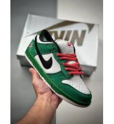 Nike SB Dunk Low AAA Women Shoes 035