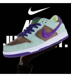Nike SB Dunk Low AAA Women Shoes 048
