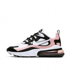 Nike Air Max 270 V2 Women Shoes 002