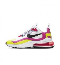Nike Air Max 270 V2 Women Shoes 003