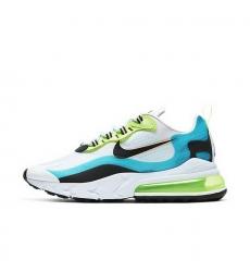 Nike Air Max 270 V2 Women Shoes 005