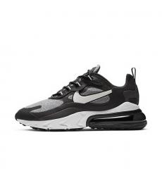 Nike Air Max 270 V2 Women Shoes 007
