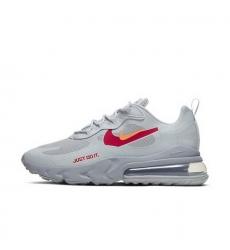 Nike Air Max 270 V2 Women Shoes 010