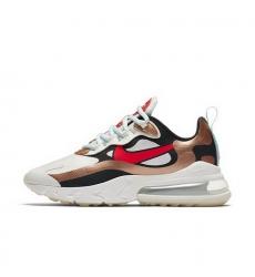Nike Air Max 270 V2 Women Shoes 015