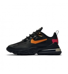 Nike Air Max 270 V2 Women Shoes 016