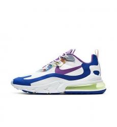 Nike Air Max 270 V2 Women Shoes 023