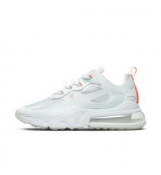 Nike Air Max 270 V2 Women Shoes 025