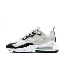 Nike Air Max 270 V2 Women Shoes 028