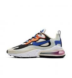 Nike Air Max 270 V2 Women Shoes 030