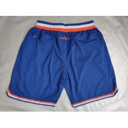 NBA Shorts 1003