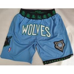 NBA Shorts 1010